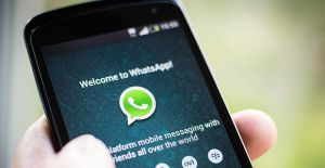 Come spiare chat di WhatsApp a distanza