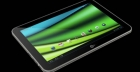 Tablet Android: i 3 nuovi modelli Toshiba Excite