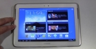 Tablet android: un sistema open source