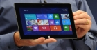 Ecco il tablet Surface di Microsoft
