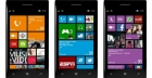 Windows Phone 8: cosa cambierà
