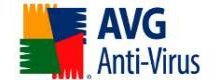 Antivirus free, AVG in italiano