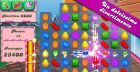 Candy Crush Saga per  Windows Phone 8: il download gratuito è adesso disponibile