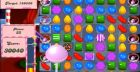 Candy Crush Saga: quando sarà disponibile per Windows Phone e Nokia?