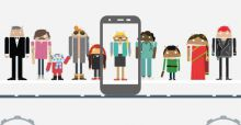 Come scegliere lo smartphone giusto: arriva Which Phone, il test per device Android