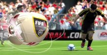 FIFA 13: su iOS arriva l'Ultimate Team