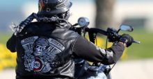 Harley Davidson: tutto pronto per il Sturgis Motorcycle Rally 2013