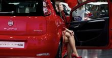 Accessori auto per donne: tra moda ed efficienza