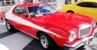 L'auto di Starsky e Hutch, ovvero un mito a 4 ruote