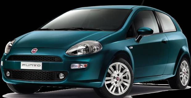 fiat punto 2012 il meglio su excite it. Black Bedroom Furniture Sets. Home Design Ideas