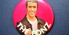 Storia di moto: Fonzie & Happy Days on the road