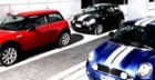 Mini: nuove Trigger e Abbey Road solo in Italia