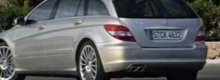 Ecco quali sono gli auto ricambi Mercedes per classe c di qualit