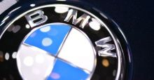 Bmw: inedita crossover coupè X4 al New York International Auto Show 2014