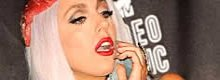 Mtv Music Awards 2010, Lady GaGa regina incontrastata con ben 8 premi