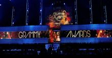 Grammy Awards 2013: trionfano i Fun., premiati anche Gotye e Mumford&Sons