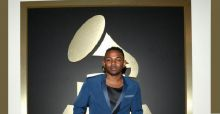 Nomination Grammy Awards 2016: Kendrick Lamar segna il record degli ultimi 20 anni, bene anche Taylor Swift e The Weekend