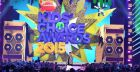 Kids' Choice Awards 2015, One Direction e Dear Jack tra i premiati: ecco la lista dei vincitori