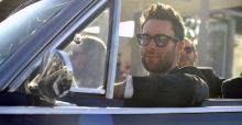 Maroon 5: il video di