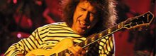 Gli evergreen di Pat Metheny