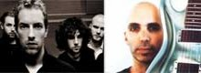 Coldplay Vs Satriani: si chiude in parità