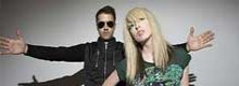 Ting Tings, Hands si fa dance