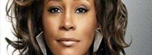 Whitney Houston: X Factor e poi Milano