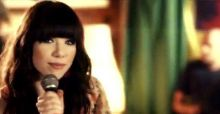 Call me maybe: il video di un dei tormentoni dell'estate 2012