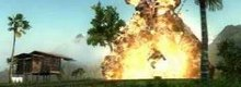 Playstation 3: in uscita Just Cause 2