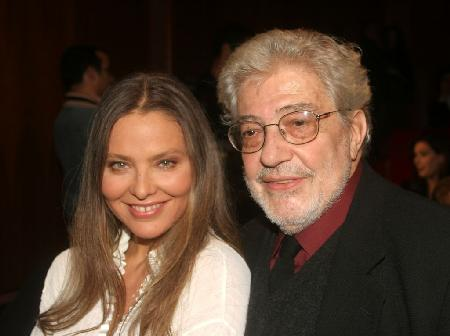 http://image.excite.it/playlist/foto/Ornella-Muti/15.jpg