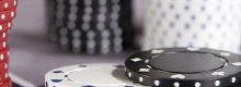 Texas Hold'em, il poker sbarca sul Kindle
