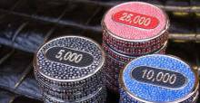 Strategie poker: Differenze tra poker live e poker online