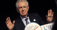 Riforma Monti: a scuola solo un mese di vacanze. Ma arriva la smentita