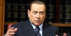 Berlusconi, il futuro del Pdl? 
