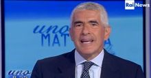 Casini: sì a tutele gay, no ai matrimoni. Dal Pd:
