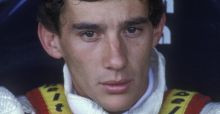 Ayrton Senna, 19 anni fa la scomparsa a Imola. Le foto