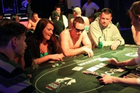 3 patti poker download