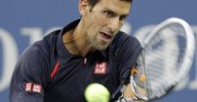 Us Open 2012 a New York: Federer, Djokovic e la Williams i favoriti