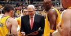 Finale Nba, Bryant e Gasol portano i Lakers sull'1-0