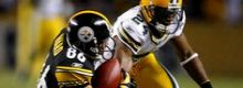 Superbowl 2011: Green Bay Packers vs Pittsburgh Steelers