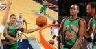 New York, piovono triple! I Bulls indomabili