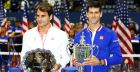 Us Open 2015, Djokovic batte Federer in finale: il video con gli highlights dei momenti clou