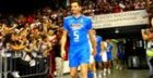 World league volley: Italia 2-0 secco alla Francia