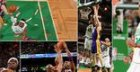Lakers-Celtics, ci siamo! Ecco lanalisi dei protagonisti