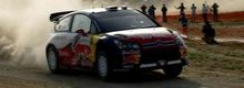 Rally, Loeb vince anche in Turchia