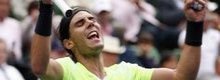 Nadal ed il Grande Slam: mission impossibile