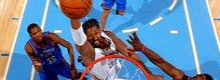 Nba, il Gallo splende e New York vince