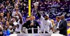Super Bowl 2013: vittoria dei Ravens di Baltimora e black out di 35'