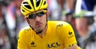 Tour de france 2012: Cancellara resta in giallo