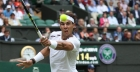 Wimbledon 2012, passano Nadal, Federer, Djokovic. Male gli italiani